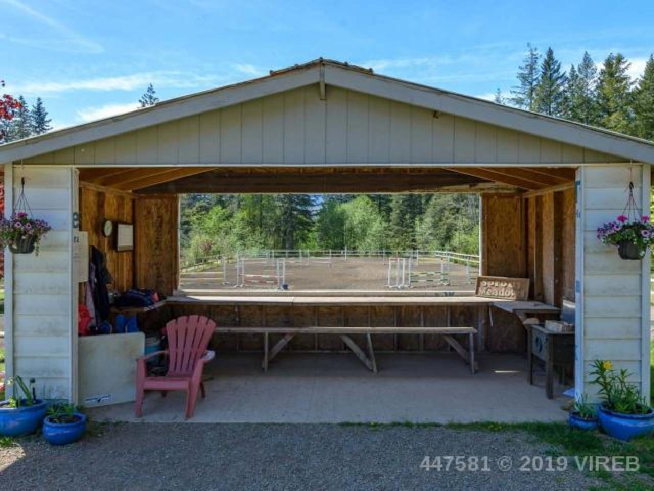 Photo 8 at 6851 Sprout Road, Merville Black Creek, Comox Valley