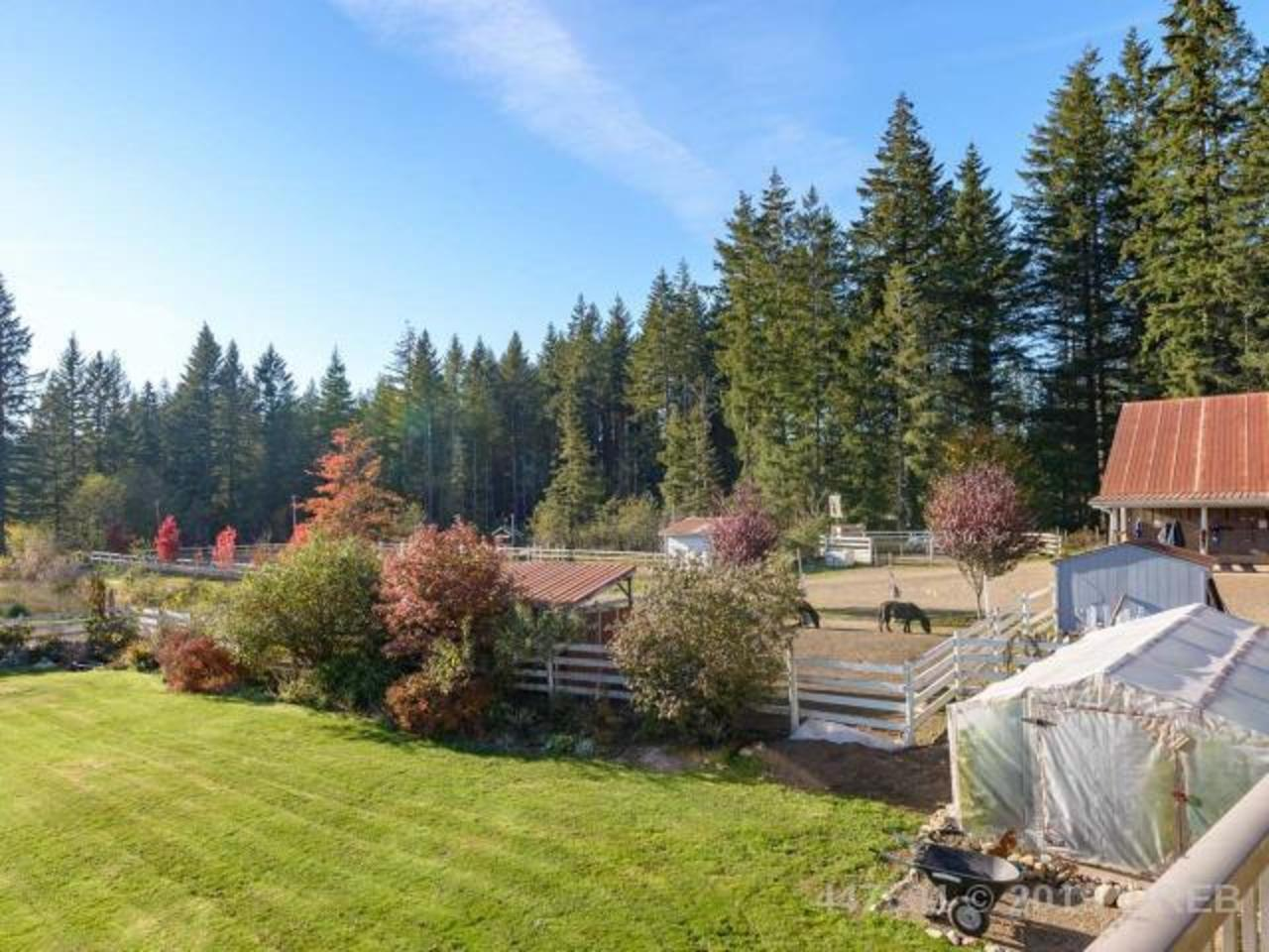Photo 54 at 6851 Sprout Road, Merville Black Creek, Comox Valley