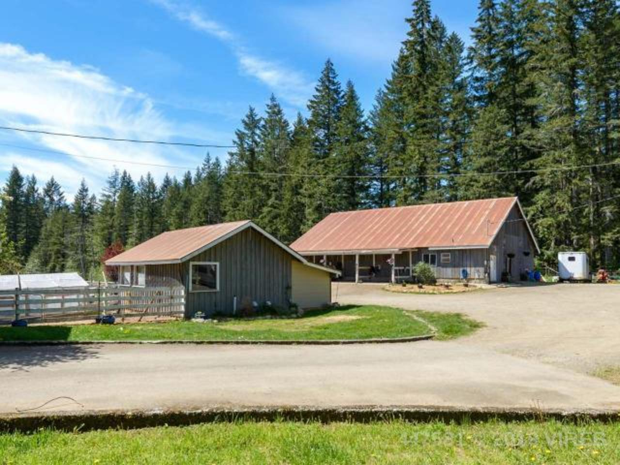 Photo 65 at 6851 Sprout Road, Merville Black Creek, Comox Valley