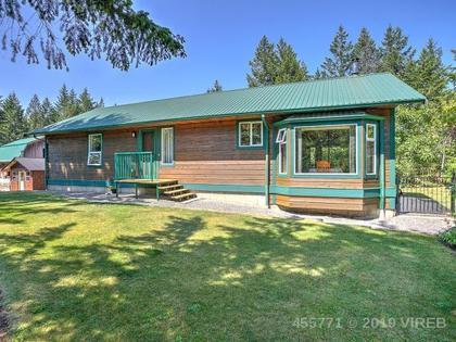 Photo 2 at 5451 Cowichan Lake Road, West Duncan, Cowichan