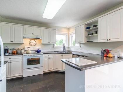 Photo 22 at 5451 Cowichan Lake Road, West Duncan, Cowichan