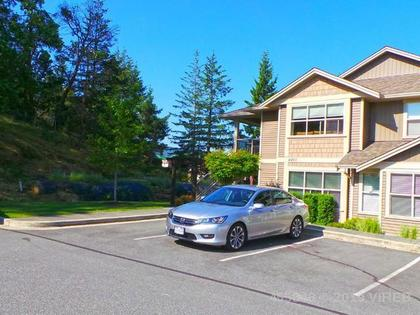 Photo 1 at 201 - 4460 Hedgestone Place, Uplands, Nanaimo