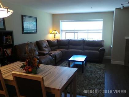 Photo 4 at 201 - 4460 Hedgestone Place, Uplands, Nanaimo