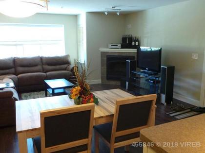 Photo 5 at 201 - 4460 Hedgestone Place, Uplands, Nanaimo