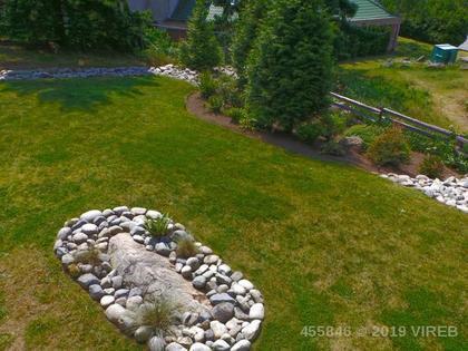 Photo 11 at 201 - 4460 Hedgestone Place, Uplands, Nanaimo