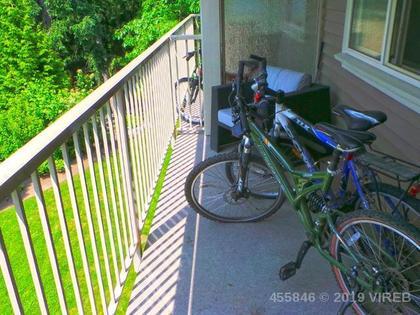 Photo 13 at 201 - 4460 Hedgestone Place, Uplands, Nanaimo