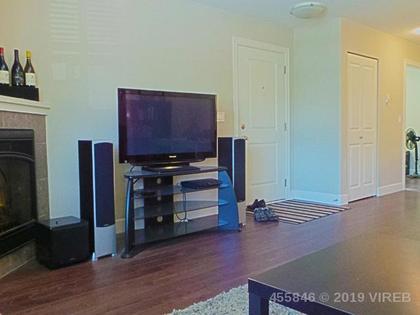 Photo 14 at 201 - 4460 Hedgestone Place, Uplands, Nanaimo