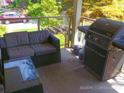 Photo 15 at 201 - 4460 Hedgestone Place, Uplands, Nanaimo