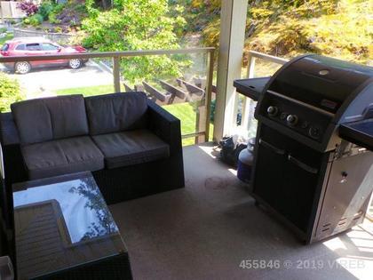 Photo 16 at 201 - 4460 Hedgestone Place, Uplands, Nanaimo