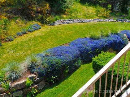 Photo 17 at 201 - 4460 Hedgestone Place, Uplands, Nanaimo