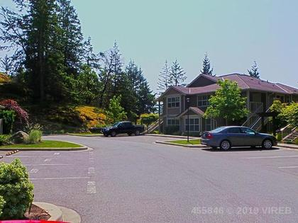 Photo 19 at 201 - 4460 Hedgestone Place, Uplands, Nanaimo