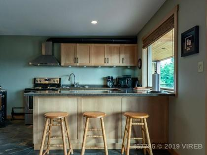 Photo 4 at 2284 Bayview Drive, Port McNeill, North Island