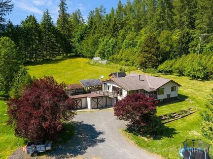 Photo 3 at 973 Island Highway, Kelsey Bay/Sayward, North Island