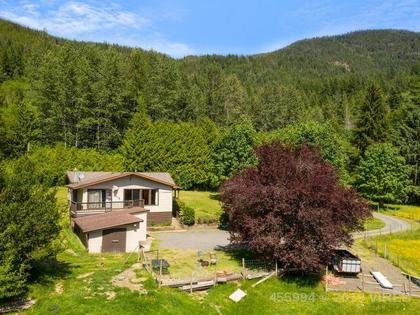 Photo 4 at 973 Island Highway, Kelsey Bay/Sayward, North Island