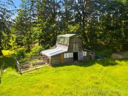 Photo 5 at 973 Island Highway, Kelsey Bay/Sayward, North Island