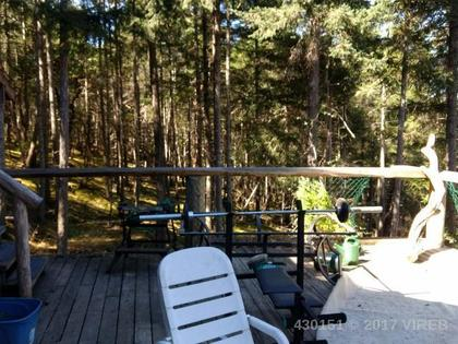Photo 7 at 973 Island Highway, Kelsey Bay/Sayward, North Island