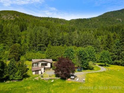Photo 12 at 973 Island Highway, Kelsey Bay/Sayward, North Island