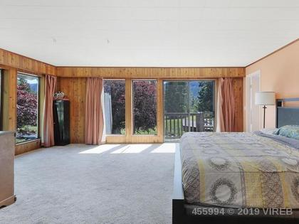 Photo 22 at 973 Island Highway, Kelsey Bay/Sayward, North Island