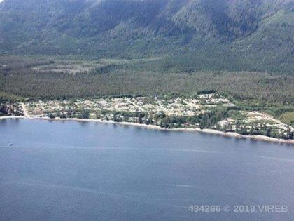 Photo 23 at 973 Island Highway, Kelsey Bay/Sayward, North Island