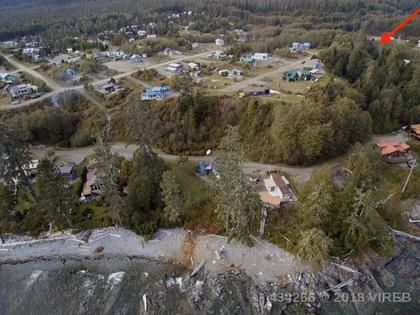 Photo 27 at 973 Island Highway, Kelsey Bay/Sayward, North Island