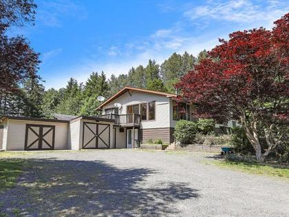 Photo 38 at 973 Island Highway, Kelsey Bay/Sayward, North Island