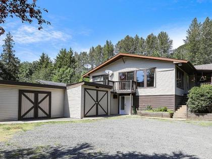 Photo 39 at 973 Island Highway, Kelsey Bay/Sayward, North Island