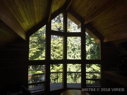 Photo 40 at 973 Island Highway, Kelsey Bay/Sayward, North Island