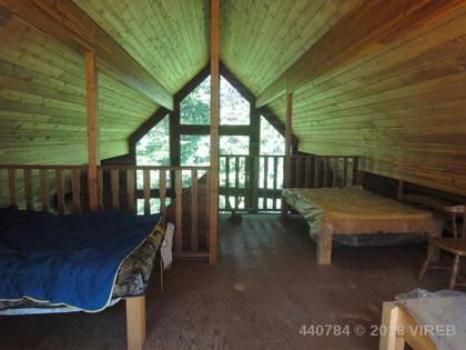 Photo 42 at 973 Island Highway, Kelsey Bay/Sayward, North Island