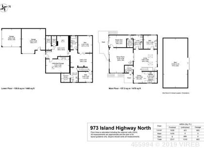 Photo 47 at 973 Island Highway, Kelsey Bay/Sayward, North Island