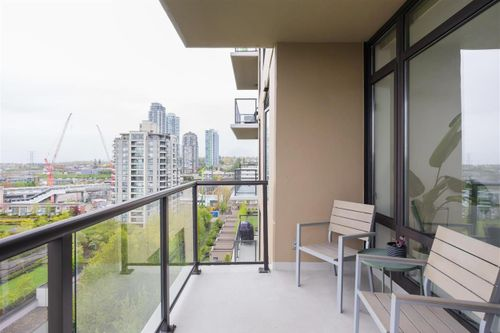 2345-madison-avenue-brentwood-park-burnaby-north-23 at 1203 - 2345 Madison Avenue, Brentwood Park, Burnaby North