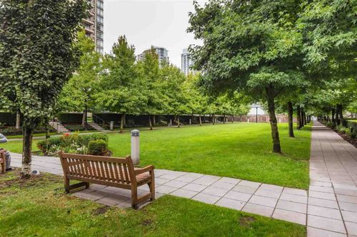 2345-madison-avenue-brentwood-park-burnaby-north-26 at 1203 - 2345 Madison Avenue, Brentwood Park, Burnaby North