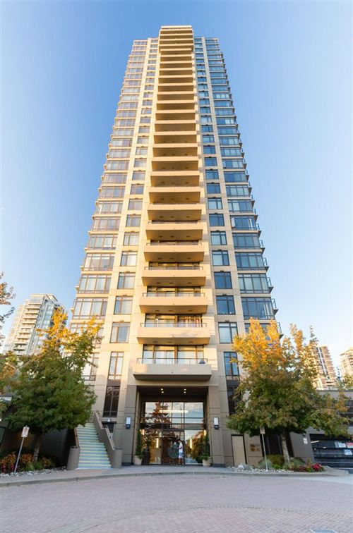 2345-madison-avenue-brentwood-park-burnaby-north-30 at 1203 - 2345 Madison Avenue, Brentwood Park, Burnaby North