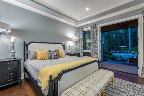 388-200-street-campbell-valley-langley-10 at 388 200 Street, Campbell Valley, Langley