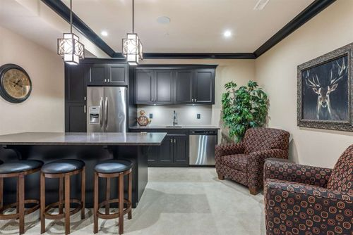388-200-street-campbell-valley-langley-15 at 388 200 Street, Campbell Valley, Langley