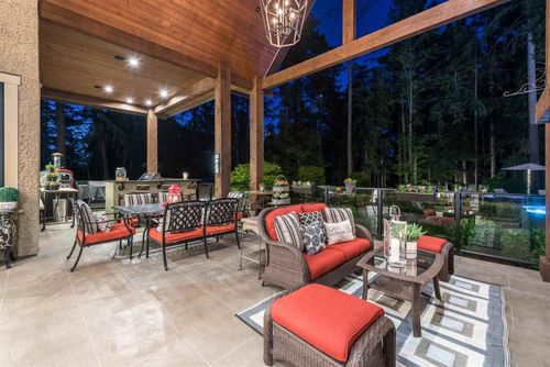 388-200-street-campbell-valley-langley-21 at 388 200 Street, Campbell Valley, Langley