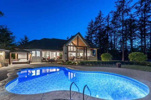 388-200-street-campbell-valley-langley-28 at 388 200 Street, Campbell Valley, Langley