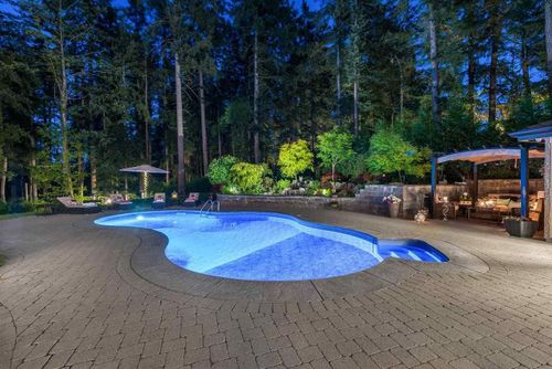 388-200-street-campbell-valley-langley-30 at 388 200 Street, Campbell Valley, Langley