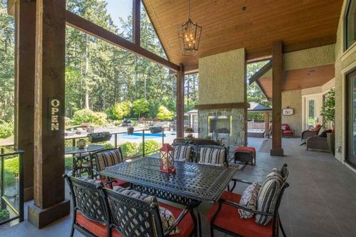 388-200-street-campbell-valley-langley-33 at 388 200 Street, Campbell Valley, Langley