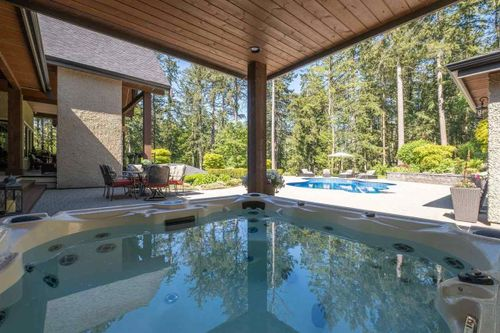 388-200-street-campbell-valley-langley-35 at 388 200 Street, Campbell Valley, Langley