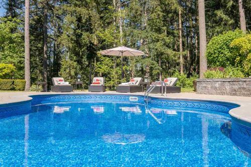 388-200-street-campbell-valley-langley-36 at 388 200 Street, Campbell Valley, Langley