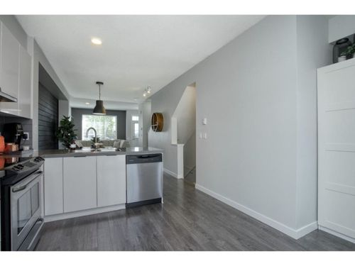 30989-westridge-place-abbotsford-west-abbotsford-16 at 113 - 30989 Westridge Place, Abbotsford West, Abbotsford