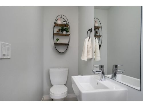 30989-westridge-place-abbotsford-west-abbotsford-19 at 113 - 30989 Westridge Place, Abbotsford West, Abbotsford