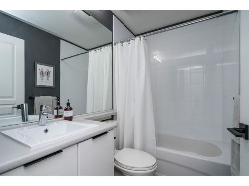 30989-westridge-place-abbotsford-west-abbotsford-23 at 113 - 30989 Westridge Place, Abbotsford West, Abbotsford
