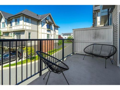 30989-westridge-place-abbotsford-west-abbotsford-29 at 113 - 30989 Westridge Place, Abbotsford West, Abbotsford
