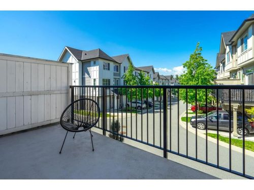 30989-westridge-place-abbotsford-west-abbotsford-30 at 113 - 30989 Westridge Place, Abbotsford West, Abbotsford