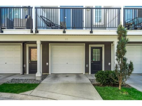 30989-westridge-place-abbotsford-west-abbotsford-31 at 113 - 30989 Westridge Place, Abbotsford West, Abbotsford