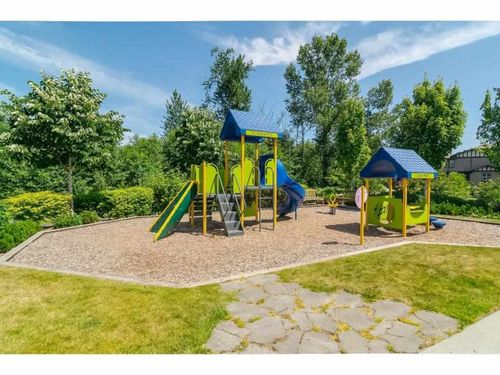 30989-westridge-place-abbotsford-west-abbotsford-33 at 113 - 30989 Westridge Place, Abbotsford West, Abbotsford