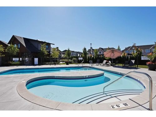 30989-westridge-place-abbotsford-west-abbotsford-34 at 113 - 30989 Westridge Place, Abbotsford West, Abbotsford