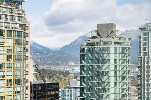 1288-alberni-street-west-end-vw-vancouver-west-22 at 2003 - 1288 Alberni Street, West End VW, Vancouver West