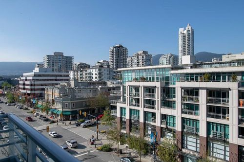 133-e-esplanade-lower-lonsdale-north-vancouver-01 at 608 - 133 E Esplanade, Lower Lonsdale, North Vancouver